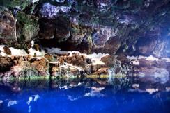 Canary Islands - Marine-Océane Vinot Photography