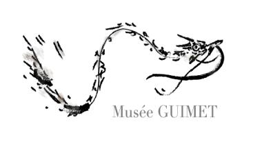 Marine_Vinot_Logo_Musee_Guimet