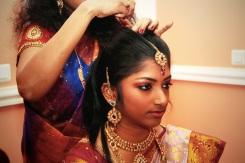 indian wedding 1 Marine-Océane Vinot Photography