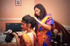 Indian wedding 2 Marine-Océane Vinot Photography