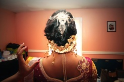 Indian wedding 3 Marine-Océane Vinot Photography