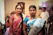 Indian wedding 4 Marine-Océane Vinot Photography