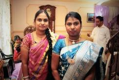 Indian wedding 5 Marine-Océane Vinot Photography