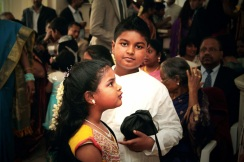 Indian wedding 6 Marine-Océane Vinot Photography