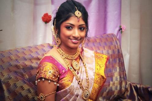 Indian wedding 7 Marine-Océane Vinot Photography