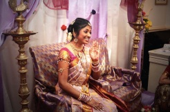Indian wedding 8 Marine-Océane Vinot Photography