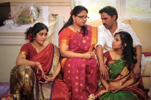 Indian wedding 9 Marine-Océane Vinot Photography