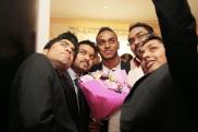 Indian wedding 10 Marine-Océane Vinot Photography