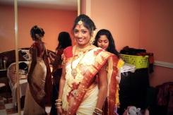 Indian wedding 11 Marine-Océane Vinot Photography