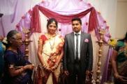 Indian wedding 12 Marine-Océane Vinot Photography