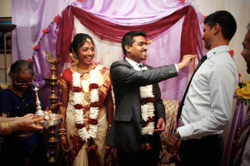 Indian wedding 13 Marine-Océane Vinot Photography