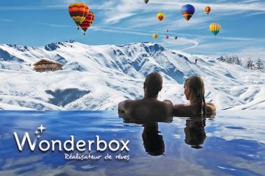 marine-vinot-wonderbox